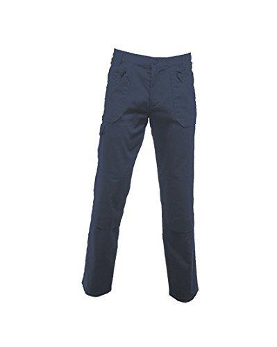 cullman-multipoche-pantalon-travail-by-regatta-bleu-marine-28-regular