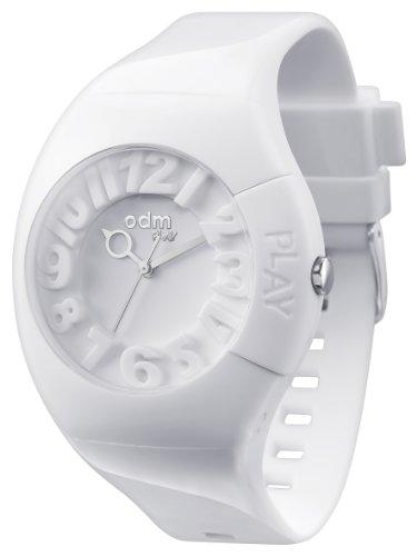 odm-pp004-02-reloj-analogico-de-cuarzo-unisex-correa-de-silicona-color-blanco