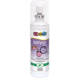 pediakid-balepou-spray-100-ml-spray-le-bouclier-contre-les-poux