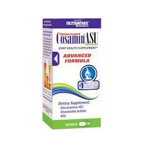 ky292854-cosamin-asu-joint-health-supplement-capsules-90-count-by-kinray-cardinal-health