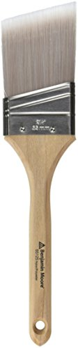 benjamin-moore-custom-blend-brush-2-1-2-angled-japan-import
