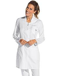 medizin arbeitskleidung uniformen bekleidung op oberteile arztkittel op hosen. Black Bedroom Furniture Sets. Home Design Ideas