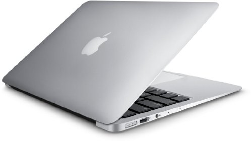 Apple MacBook Air 13,3″