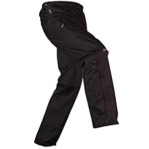 Berghaus Men's Paclite Overtrousers