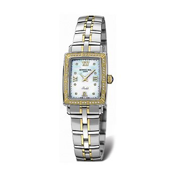 raymond-weil-parsifal-orologio-da-donna-in-9740-sts-00995-orologio-da-polso-orologio
