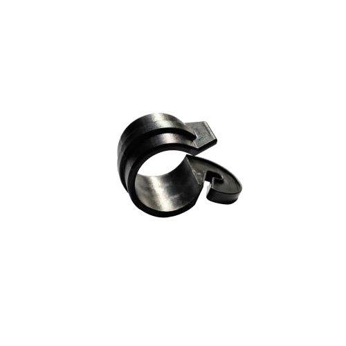 Innenzelthaken Nylon für 25-28 mm 5er SB…   04041431073177