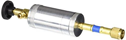 mastercool-90375-oil-dye-injector