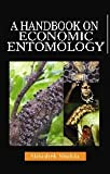 This book aims to provide up-to-date information's on economic aspects of insects, because they are airways considered as harmfully mankind. But it is quite interesting to note that there are various insects which are of economic importance and they ...