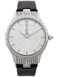 Just Cavalli Damen-Armbanduhr JC1L004L0015