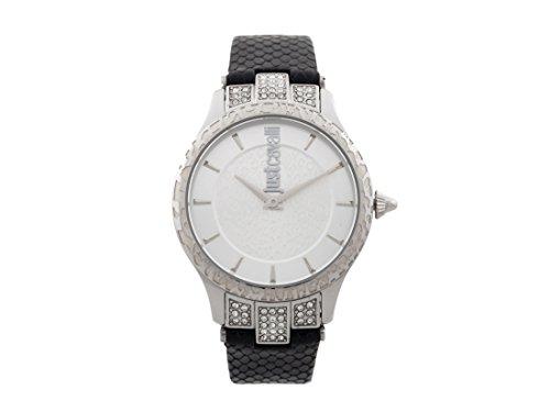 Reloj Just Cavalli para Mujer JC1L004L0015