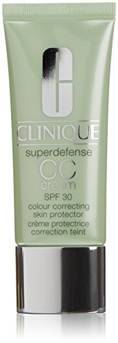 clinique-superdefense-cc-cream-medium-deep-40-ml