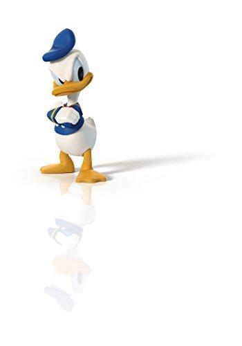 Disney Infinity 2.0: Einzelfigur Donald Duck – [alle Systeme] - 10