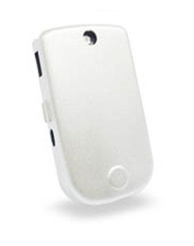 Proporta Alu - Leder Hülle für HTC Galaxy/i-mate PDA-N/Qtek G100 / Dopod P100 Serie Dopod Pda