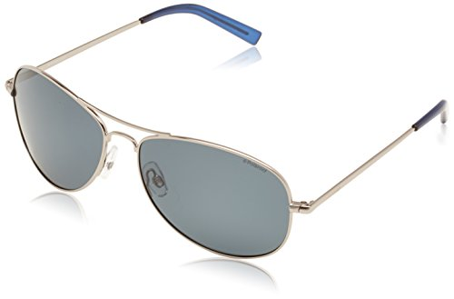 polaroid-mens-pld-1011-s-l-aviator-sunglasses