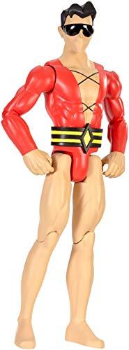 Justice League FPC65   Basis-Figur Plastic Man, 30 cm