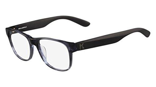 Karl Lagerfeld Brille (KL917 041 54)