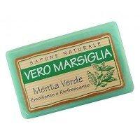 vero-marsiglia-menta-verde-saponetta-nesti-dante-150-gr