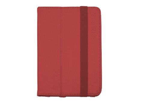 Nvsbl U7X - Funda Tablet 7