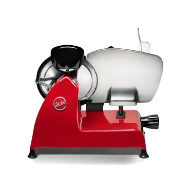 Berkel - Electrical Meat-Slicer Red Line Range Professional - 250