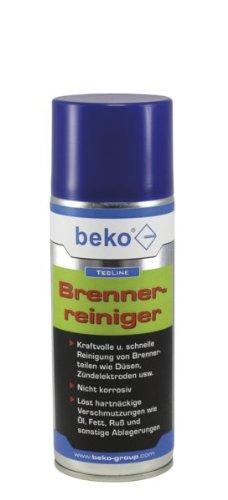 beko-pulitore-per-componenti-di-bruciatori-tecline-400-ml
