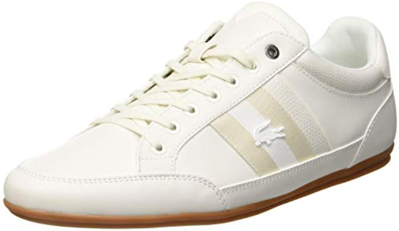 Lacoste Chaymon 119 7 CMA, scarpe da ginnastica Uomo | Nuovo  | Uomini/Donna Scarpa