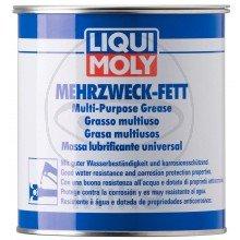 multi-purpose-grasa-1-kg-lm-5577283-lm-de-grasa-multiusos