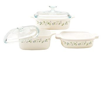 corningware-classic-kasserolle-set-viereckig-kasserolle-set-country-cottage