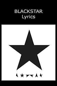 Blackstar (English Edition) par [Coogan, Nancy]