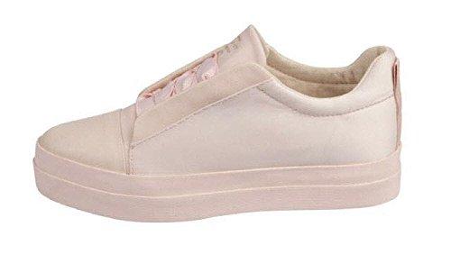 Bright White Damen Sneaker Amanda GANT tqSxOfvw