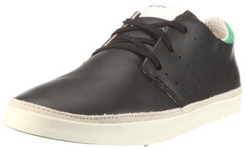 adidas Originals CHORD LO V20597, Baskets mode mixte adulte Noir-TR-B2-197
