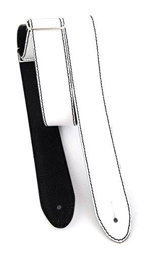 correa-para-guitarra-y-bajo-piel-ancho-5cm-custom-style-t503s-bianco