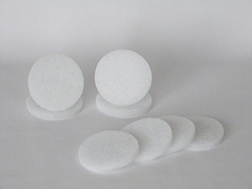10-x-alternativa-para-filtro-G3-apto-para-Helios-DLV-Canalizado-Vlvula-DN-125-Elf-de-DLV-125-03058
