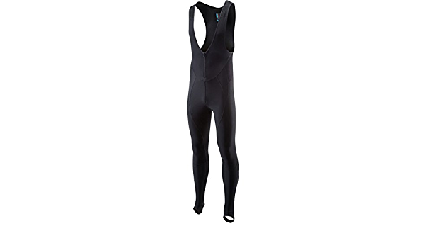Mens Cycling Bib Tights Black Without Pad Details about  /Madison Road Race Apex