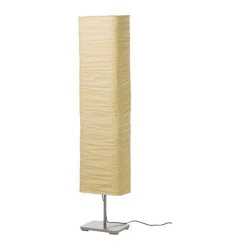 Ikea Lámpara de pie Magnarp (146 cm): Amazon.es: Hogar