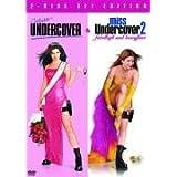 Miss Undercover / Miss Undercover 2: Fabelhaft und bewaffnet