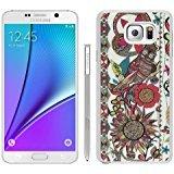 sakroots-14-white-samsung-galaxy-note-5-phone-casefashion-skin