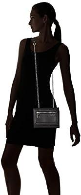 REPLAY Fw3720.000.a0180b - Shoppers y bolsos de hombro Mujer de Replay