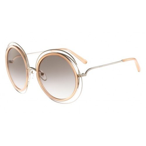 chloe-ce120s-sunglasses-724-gold-transparent-peach-58-23-135