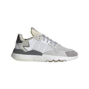 adidas Originals Nite Jogger 3 spesavip