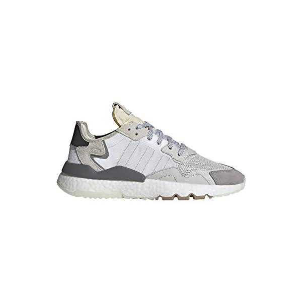 adidas Originals Nite Jogger 1 spesavip