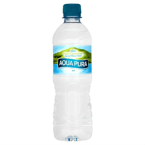 aqua-pura-100-pure-british-natural-mineral-water-500ml-case-of-24