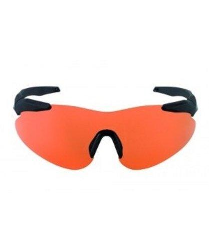 Beretta Schießbrille Challenge, orange, OC01-002-0407