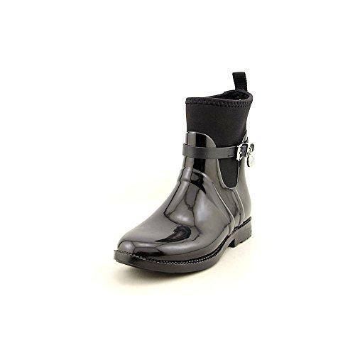 MICHAEL Michael Kors Women's Boots black Size: 7