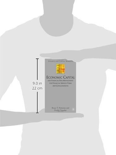 Mastering Advanced English Language (Palgrave Master Series)