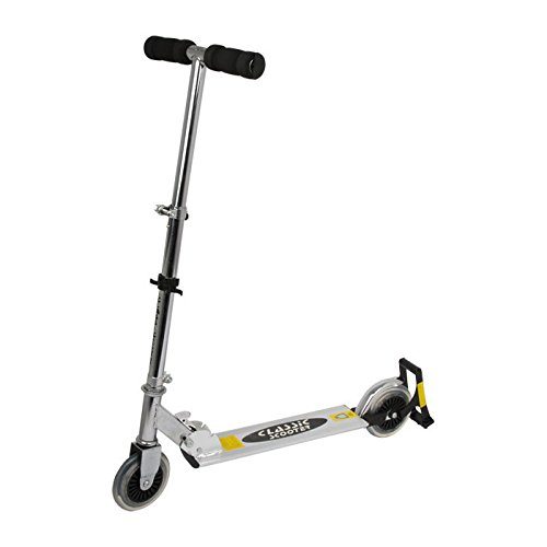 legler-firestone-scooter