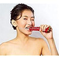 Vista Promotion!100pcs graines de piment rouge 100% bio paprika de haute qualité