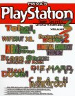 Playstation Game Secrets - Unauthorized de N. Roberts