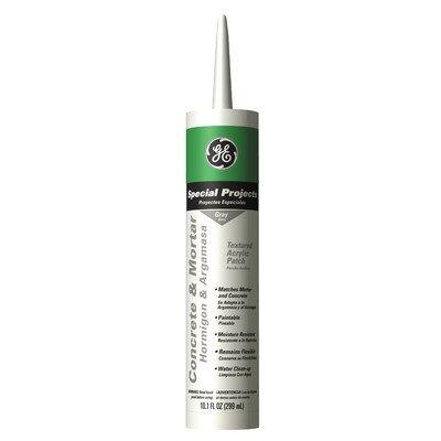 momentive-gray-concrete-mortar-patch-ge14225