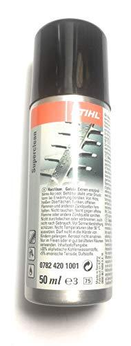 Stihl Harz-Lösungsmittel 50 ml