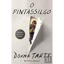 O Pintassilgo (portugiesisch)